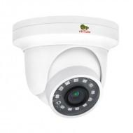 IP видеокамера Partizan IPD-2SP-IR v2.7