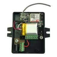 GSM сигнализация ОКО AK-1.2 (ТИП 2)