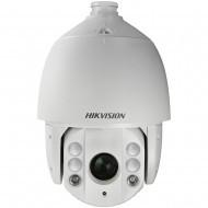 Видеокамера Hikvision DS-2AE7023I-A