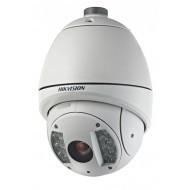 Видеокамера Hikvision DS-2AF1-718-B