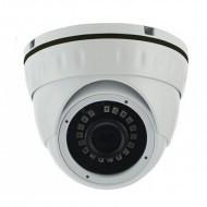 IP видеокамера SEVEN IP-7212E