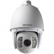 IP видеокамера Hikvision DS-2DF7286-A