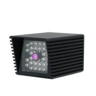 Ик прожектор Matrix VL57IR