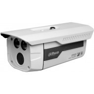 HDCVI видеокамера Dahua DH-HAC-HFW1200D (12 мм)