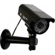Муляж видеокамеры A-74