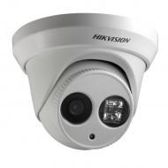 IP видеокамера Hikvision DS-2CD2385FWD-I (2.8 мм)
