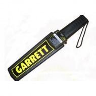 Ручной металлодетектор Garrett GRT-1165180