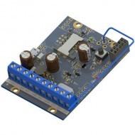GSM-контролер OKO-7S