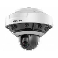 IP видеокамера Hikvision DS-2DP0818Z-D (5мм)