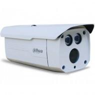 2 МП HDCVI видеокамера Dahua  DH-HAC-HFW1200D (3.6 мм)