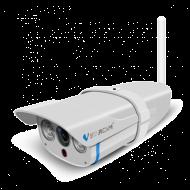 IP видеокамера VSTARCAM C7816WIP