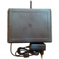 GSM сигнализация ОКО ДОМ-2 r.2 (базовый блок)