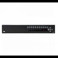 Видеорегистратор Hikvision DS-7204 HVI-MR