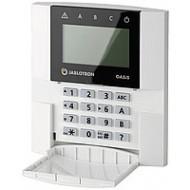 Проводная LCD клавиатура JABLOTRON JA-81Е