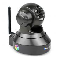 IP видеокамера VSTARCAM C37A