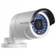 IP Видеокамера Hikvision DS-2CD2052-I (12мм)