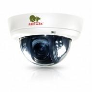 Видеокамера Partizan CDM-860S-IR