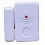 GSM датчик размыкания SHIVAKI X-87