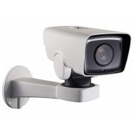IP SpeedDome Hikvision DS-2DY3320IW-DE
