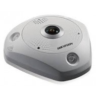 IP видеокамера Hikvision DS-2CD63C2F-IV