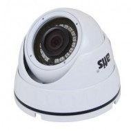 IP видеокамера ATIS ANVD-2MIRP-20W/2.8 Pro