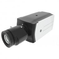 Видеокамера корпусная INTERVISION ICS-9110