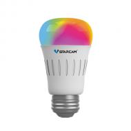 Умная лампа Vstarcam WF820