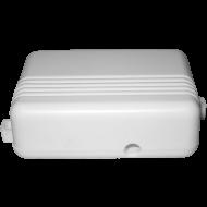 Пластиковый корпус для платы Потенциал GSM-ХИТ