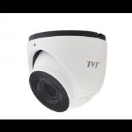 IP-Видеокамера TVT Digital TD-9453E2(D/AZ/PE/IR3)