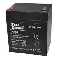 Аккумулятор Full Energy FMH-4 Ач