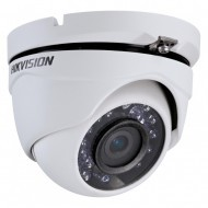 Turbo HD видеокамера Hikvision DS-2CE56D0T-IRMF (3.6 мм)