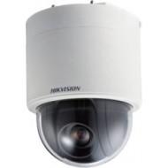 IP видеокамера Hikvision DS-2DE5174-A