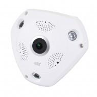 IP видеокамера ATIS AI-325FE