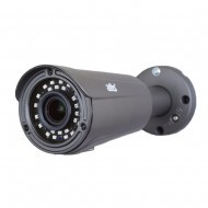 MHD видеокамера ATIS AMW-1MVFIR-40G/2.8-12 Pro