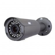 MHD видеокамера ATIS AMW-1MVFIR-40G/6-22 Pro