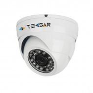 AHD видеокамера Tecsar AHDD-20F2M-A-out