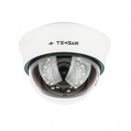 AHD видеокамера Tecsar AHDD-20V4M-in
