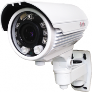 Видеокамера Division CE-700VFkir2