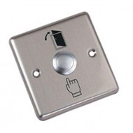 Кнопка выхода Kraft KRF-801B