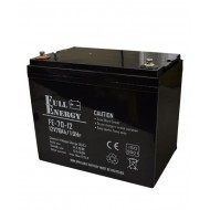 Аккумулятор Full Energy FE-70-12