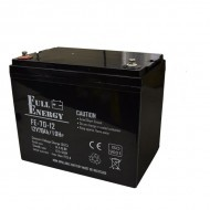 Аккумулятор Full Energy FEP-1270