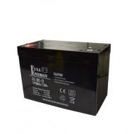 Аккумулятор Full Energy FE-90-12