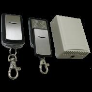 Комплект радиоуправления Trinix TRX-202RK