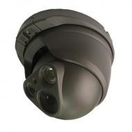AHD видеокамера LightVision VLC-8259DA