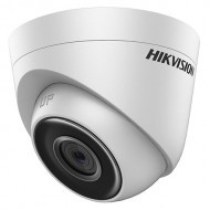 IP видеокамера Hikvision DS-2CD1321-I (4 мм)