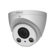 Видеокамера DH-IPC-HDW2531RP-ZS