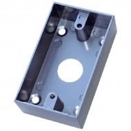 Кнопка выхода YLI ELECTRONIC ABK-800A-M
