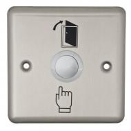 Кнопка выхода ATIS PBK-811B
