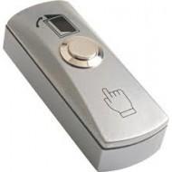 Кнопка выхода YLI ELECTRONIC ABK-805 LED (Exit-805 LED)