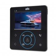 Видеодомофон ATIS AD-480 B